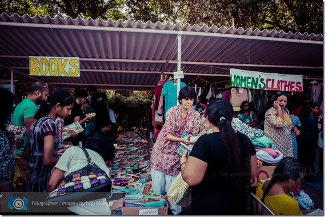 Bookworm-Jumble-2014-Prep-Nijugrapher-images-by-Niju_Mohan-26-untitled-DSC_6818