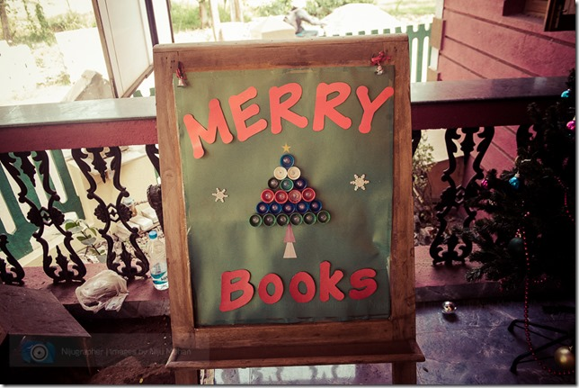 Nijugrapher-Christmas_at_Library - 14 - DSC_3493