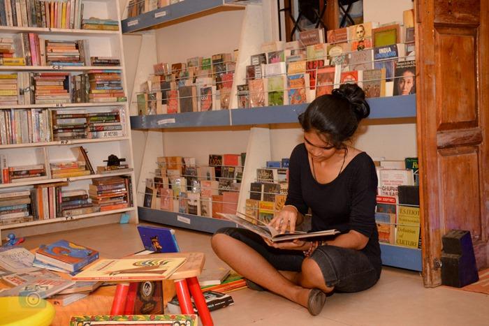 Nijugrapher-Bookworm-Mature_Readers'_Premiere-DSC_4793-77
