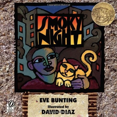 Smoky_Night