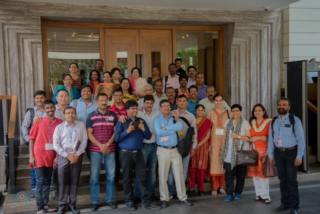 Nijugrapher-Bookworm-INELI-India-1-DSC_3617