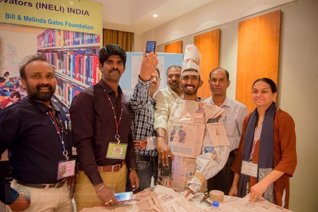 Nijugrapher-Bookworm-INELI-India-32-DSC_3549