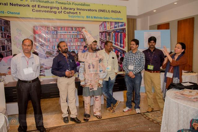 Nijugrapher-Bookworm-INELI-India-38-DSC_3564