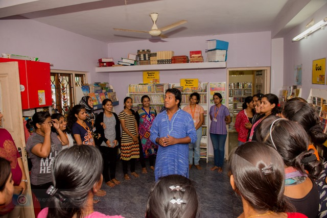 Nijugrapher-Bookworm-Nirmala_Special_Educators-1-DSC_4897