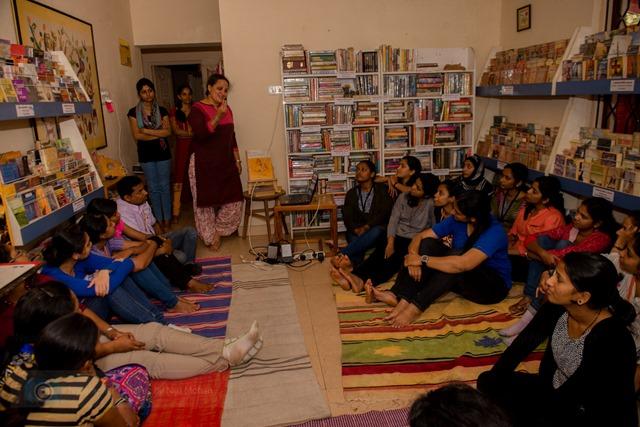 Nijugrapher-Bookworm-Nirmala_Special_Educators-14-DSC_4927