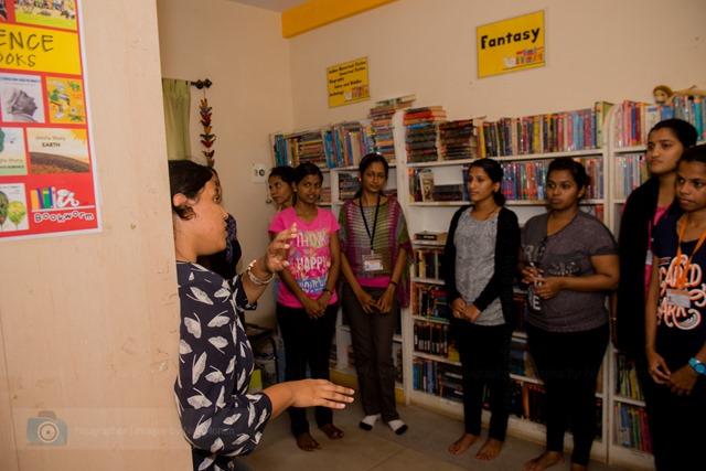 Nijugrapher-Bookworm-Nirmala_Special_Educators-8-DSC_4912