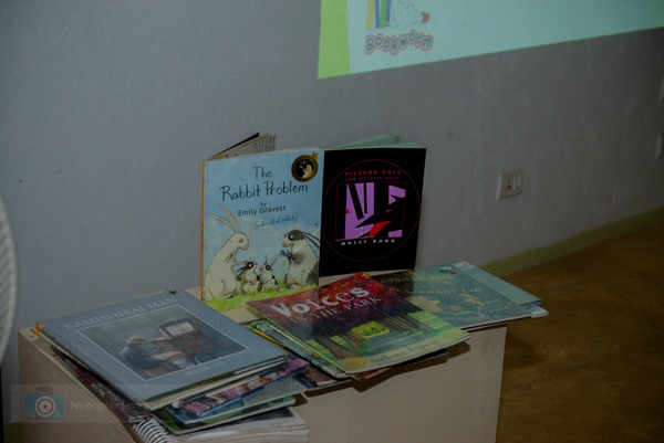 Nijugrapher-Bookworm-Sujata_picture_books_design_centre-6-DSC_5462