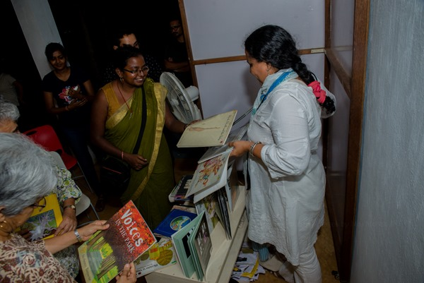 Nijugrapher-Bookworm-Sujata_picture_books_design_centre-7-DSC_5465