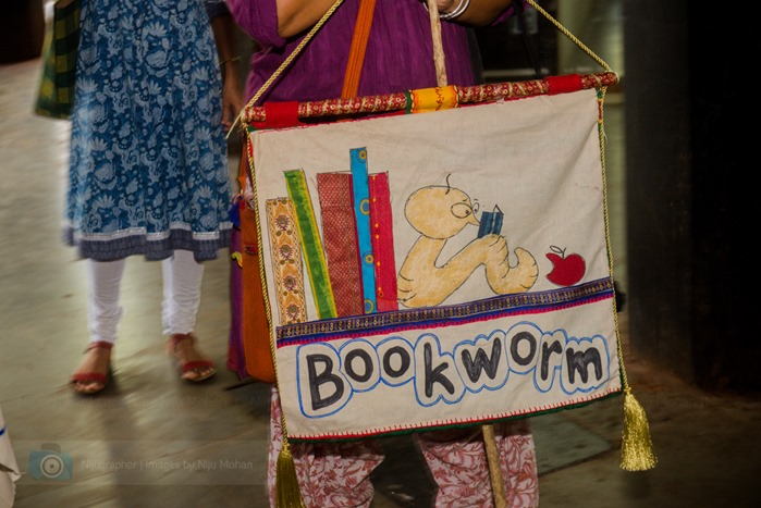 Nijugrapher-Bookworm_World_Poetry_Day_Celebration-3-DSC_6181