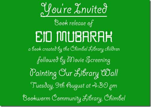 Eid-Mubarak-Invite-Back