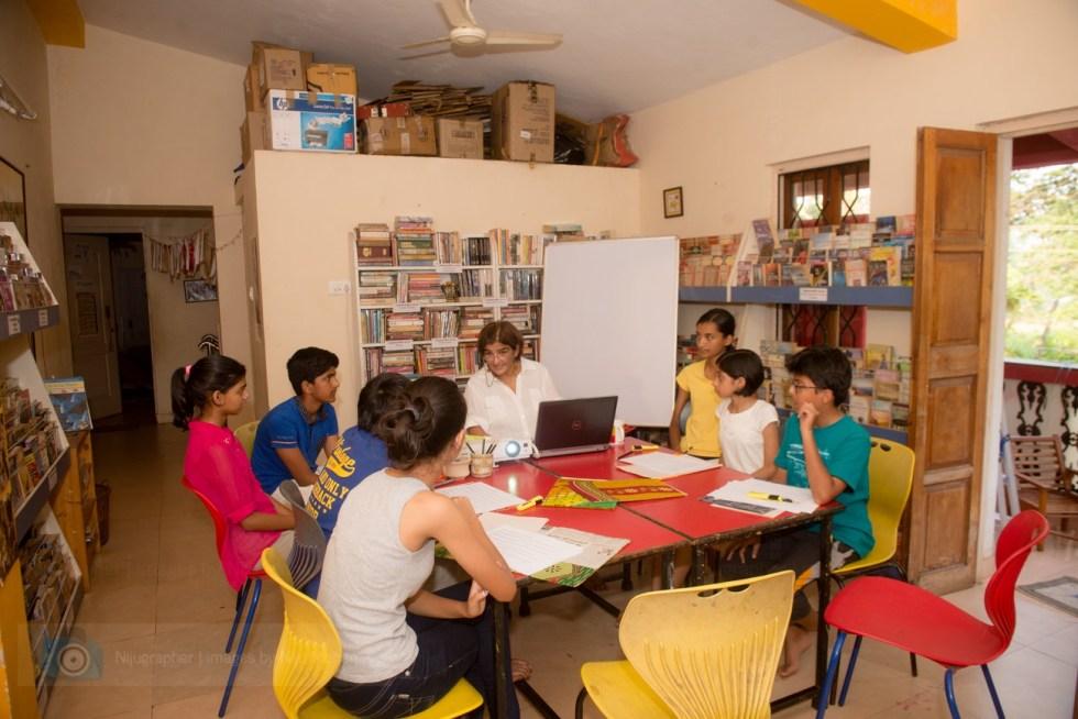 Nijugrapher-Bookworm-The-Joy-Of-Writing-Workshop-2-DSC_7941