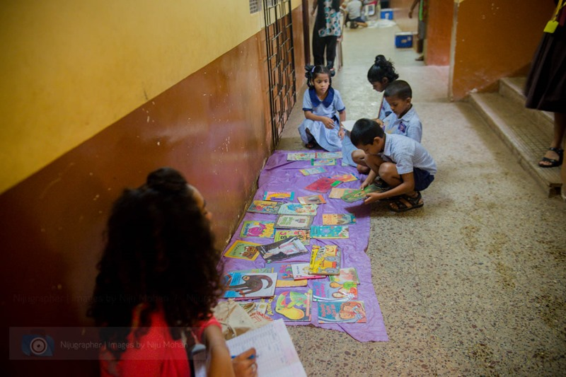 Nijugrapher-Bookworm_Goa-Libraries_in_Schools_Our_Lady_of_Merces - 23 - DSC_9761