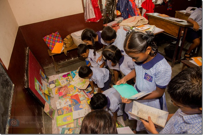 Nijugrapher-Bookworm_Goa-Libraries_in_Schools_Our_Lady_of_Merces - 38 - DSC_9795