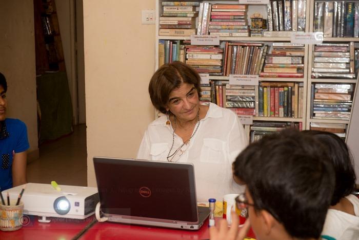 Nijugrapher-Bookworm-The-Joy-Of-Writing-Workshop-3-DSC_7943