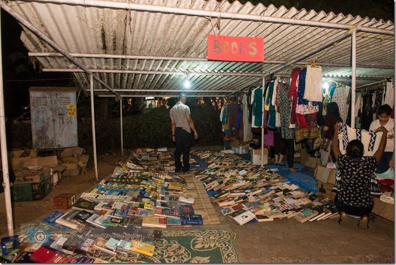 Nijugrapher-Bookworm-Jumble Sale - 13 - DSC_5035