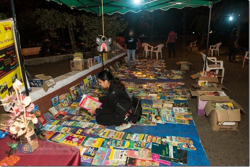Nijugrapher-Bookworm-Jumble Sale - 7 - DSC_5029