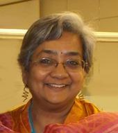 Sandhya-Rao-1