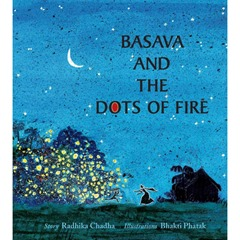 basava-and-the-dots-of-fire-soft-cover-english