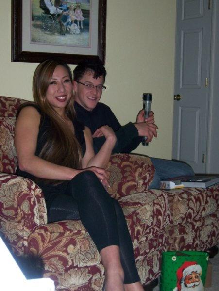 Ryan & Viola 2