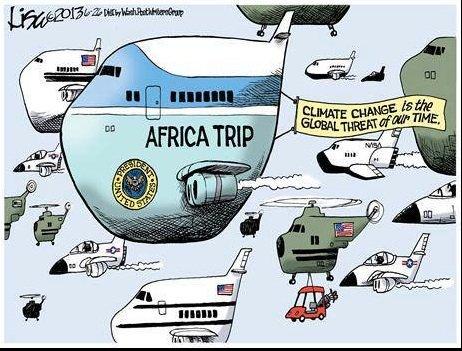 Obama-Africa-Trip-copy