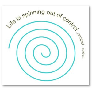 life_is_spinning_out_of_control_poster-p228448126724562643trma_400