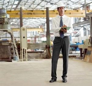 Los-Angeles-building-inspection-man