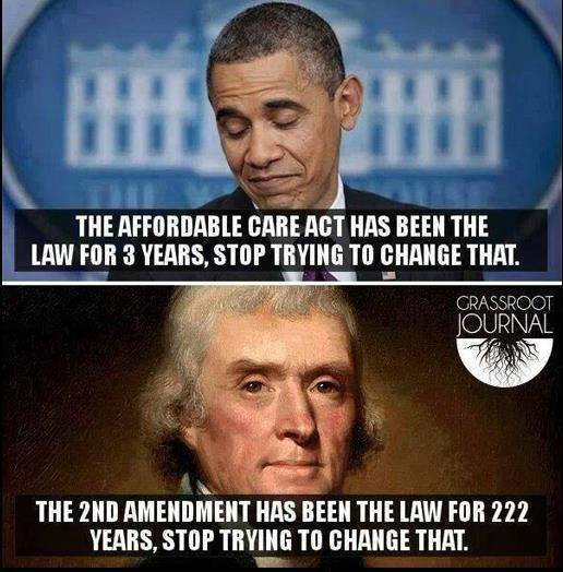 Repealing Obamacare