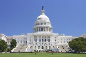 Capitol Building Congress