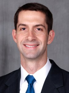1364477366-tom-cotton