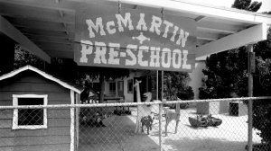 retro-mcmartin-preschool-videoSixteenByNine1050