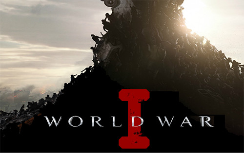 world-war-I