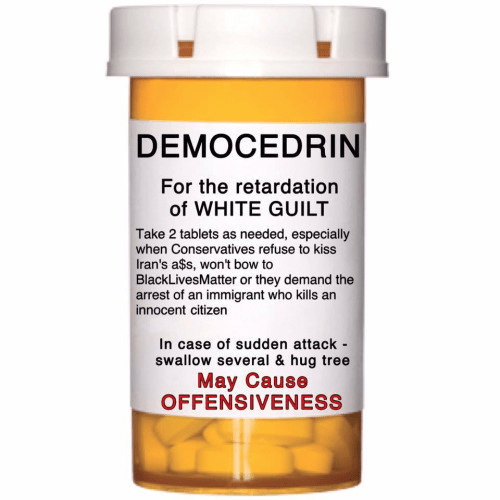Democedrin