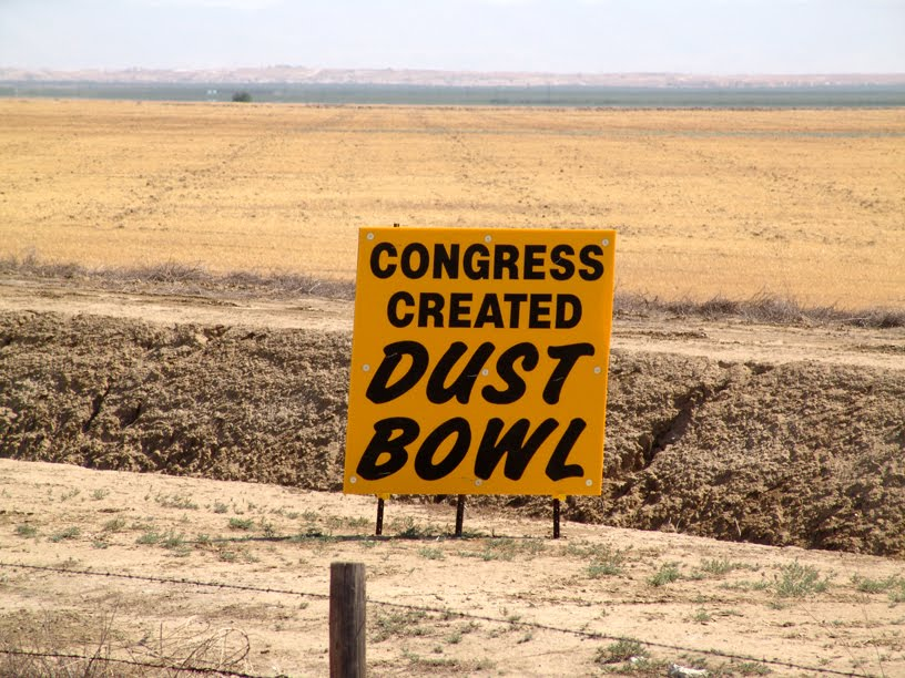 congress_created_dust_bowl