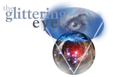 gEye-logo