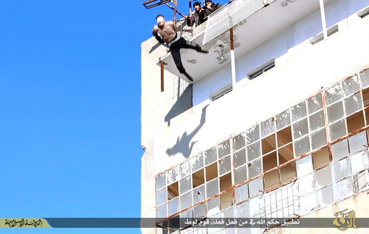 isis-gay-man-executed-syria