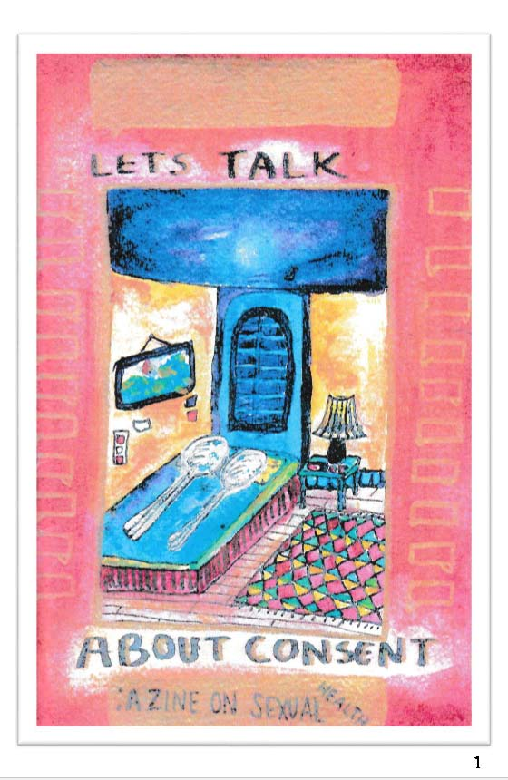 Let's Talk Consent e-zine_Page_01