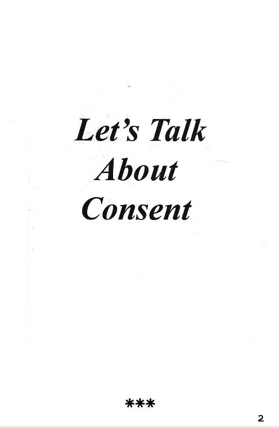 Let's Talk Consent e-zine_Page_02