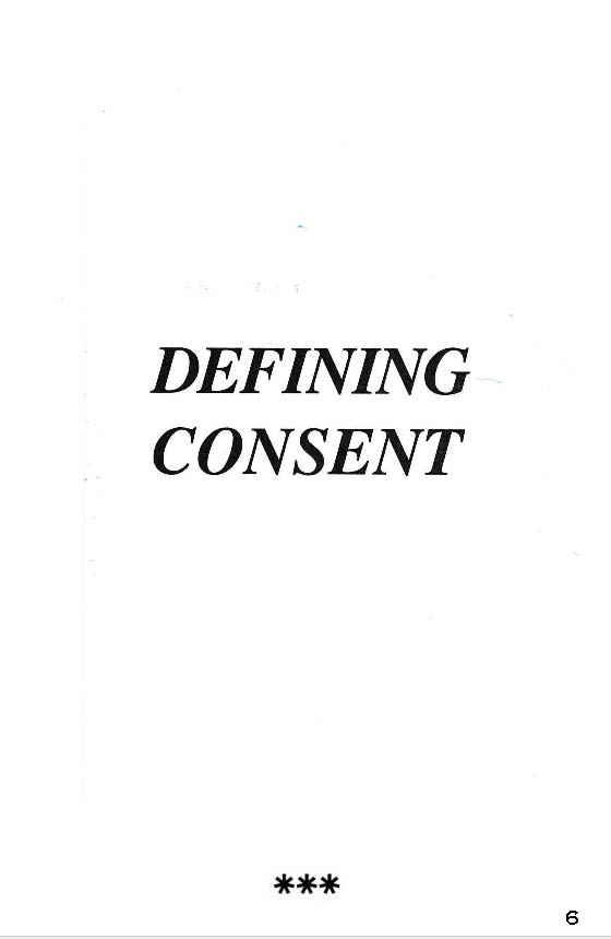 Let's Talk Consent e-zine_Page_06