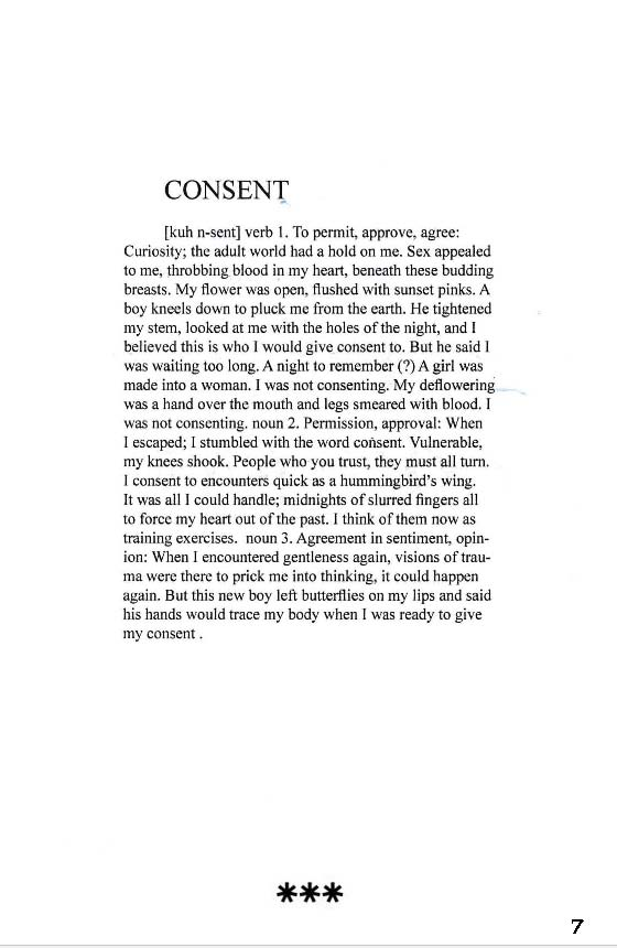 Let's Talk Consent e-zine_Page_07