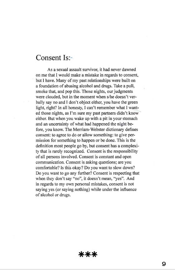 Let's Talk Consent e-zine_Page_09