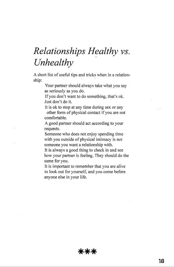 Let's Talk Consent e-zine_Page_18