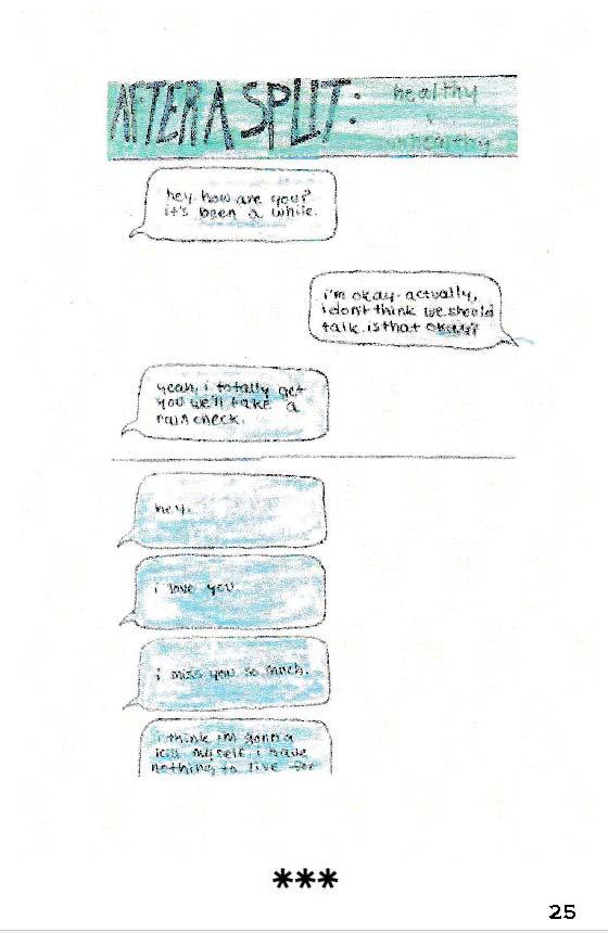 Let's Talk Consent e-zine_Page_25