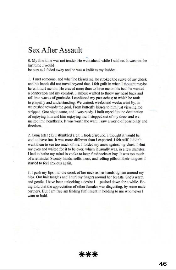 Let's Talk Consent e-zine_Page_46