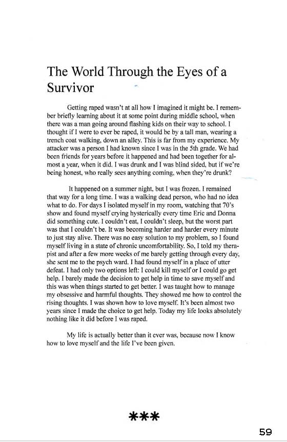 Let's Talk Consent e-zine_Page_59