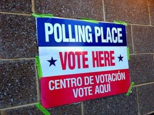 8162709569_e098281462_polling-place