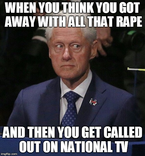 bill-clinton-rape-call-out