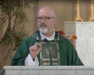catholics-cannot-vote-democrat