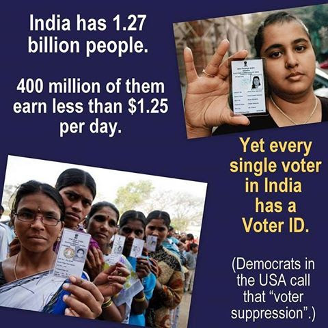 elections-indians-manage-voter-id
