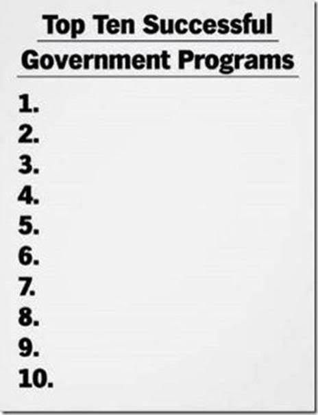 government-top-ten-successful-programs