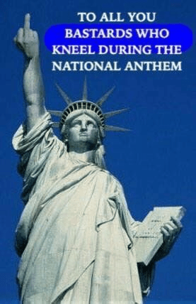 national-anthem-protest-statue-of-liberty